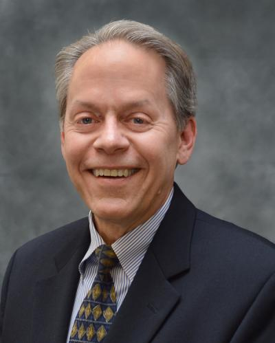 Jeff Raynsford, RA