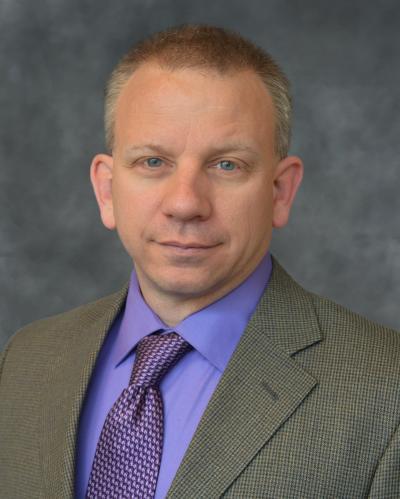 David Lorentz, RA