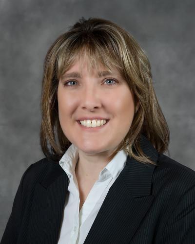 Jennifer L. DeMay